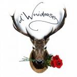 wuidrosen-logo
